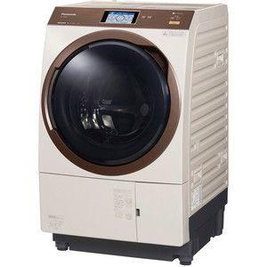 NA-VX900AL